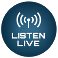 listenLive_btn